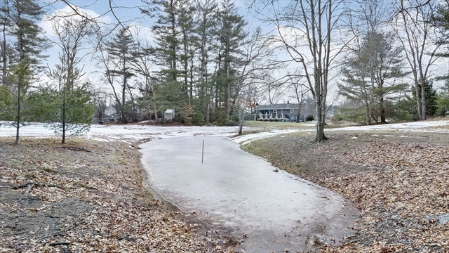 3 Sheffield Road Middleboro MA 02346