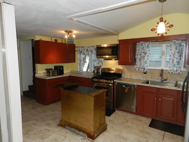 331 RESERVOIR Avenue Revere MA 02151