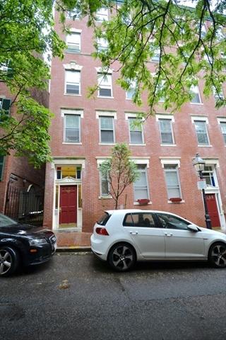 68 Phillips Street Boston MA 02114