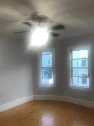 7 Holden Street Boston MA 02125
