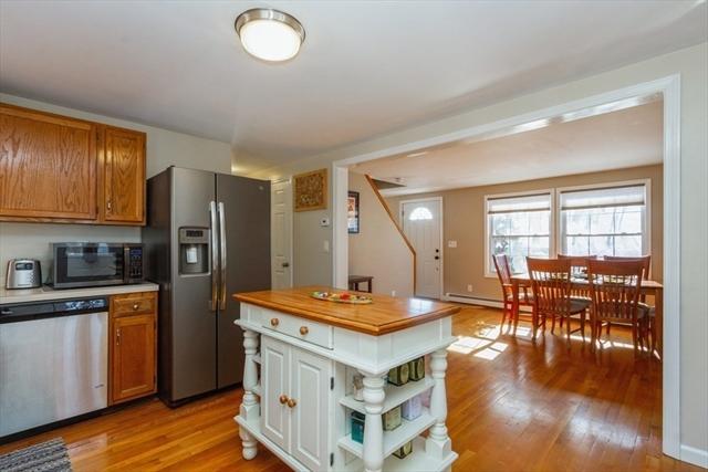 104 Cox Street Hudson MA 01749