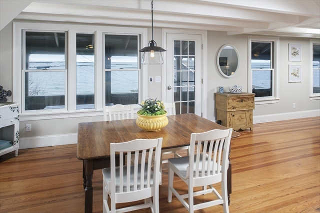209 Manomet Point Road Plymouth MA 02360