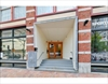 181 Essex Street #304 Boston MA 02111 | MLS 72786165