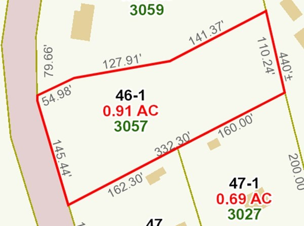 3057 Foster Street Palmer MA 01069