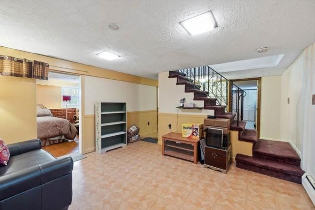 65 Charles Drive Tewksbury MA 01876