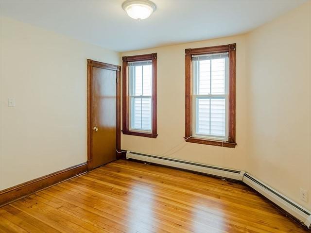 856 Saratoga Street Boston MA 02128