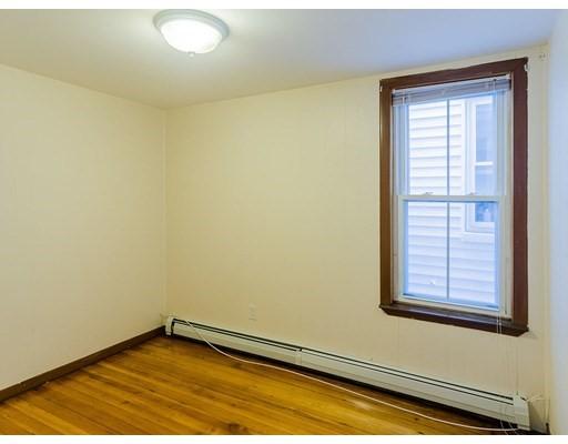 856 Saratoga St, Boston, MA 02128