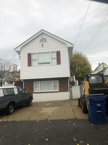 149 Pomona Street Revere MA 02151