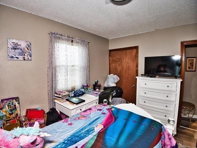 76 Capitol Street New Bedford MA 02744