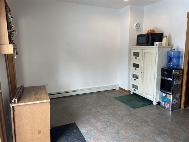 241 Ralph Talbot Street Weymouth MA 02190