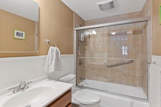 437 Bigelow Street Marlborough MA 01752