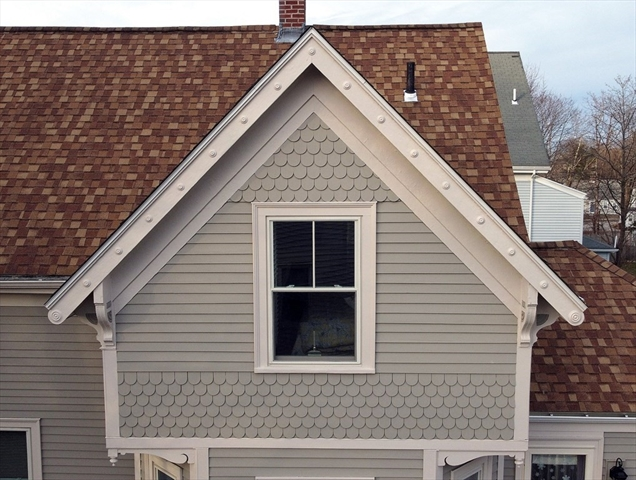 36 Cedar Street Weymouth MA 02189