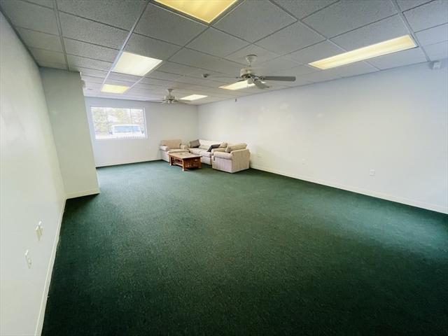 88 E Grove Street Middleboro MA 02346