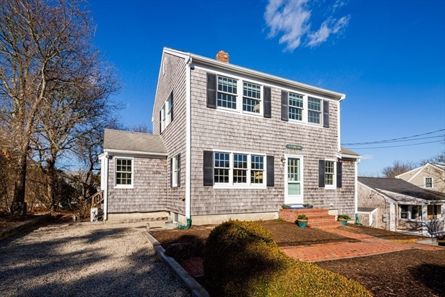 28 Patterson Road Chatham MA 02633