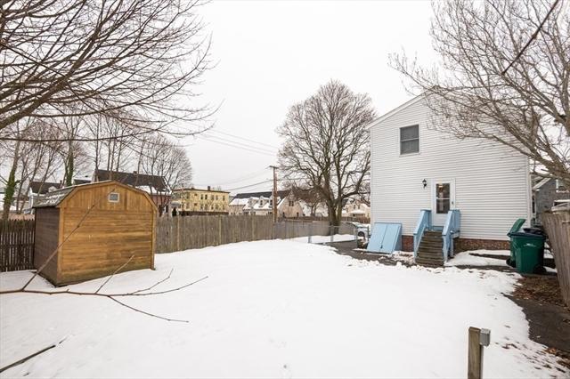 71 Cottage Street Lynn MA 01905