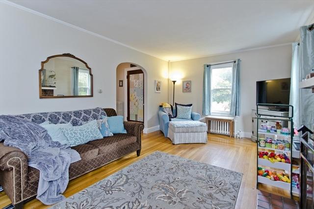 157 Norwood Terrace Holyoke MA 01040