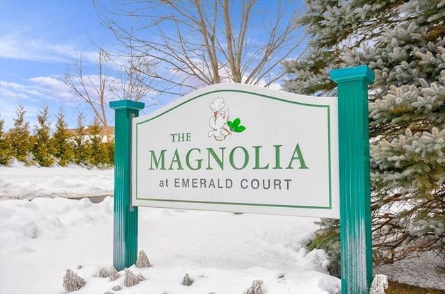 1103 Emerald Court Tewksbury MA 01876