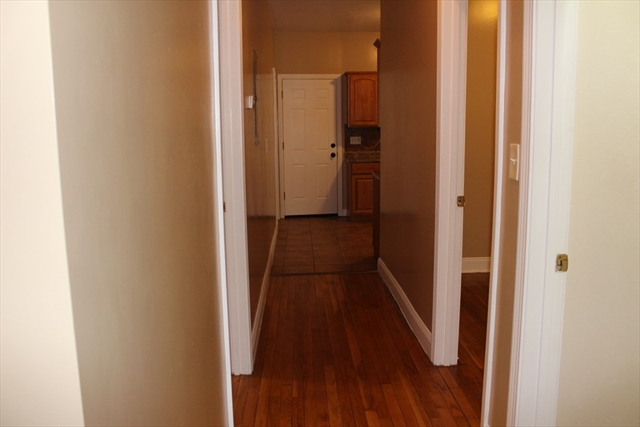 43 Milton Avenue Boston MA 02124