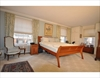 68 Beacon St 3W Boston MA 02108 | MLS 72786499