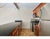 8 Whittier Place 7F Boston MA 02114 | MLS 72786503