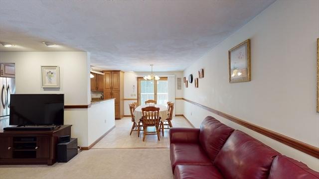 2 Stone Hill Drive Ipswich MA 01938