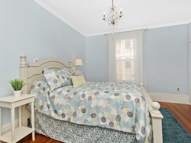 199 Washington Street Winchester MA 01890