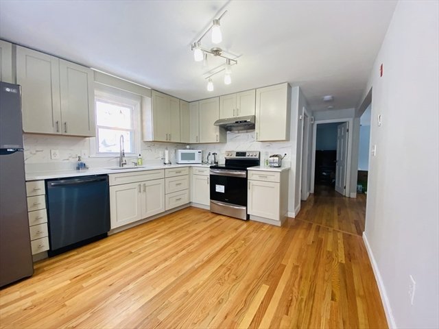 404 Rogers Street Lowell MA 01852