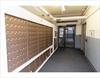 6 Whittier Place 10M Boston MA 02114 | MLS 72786529