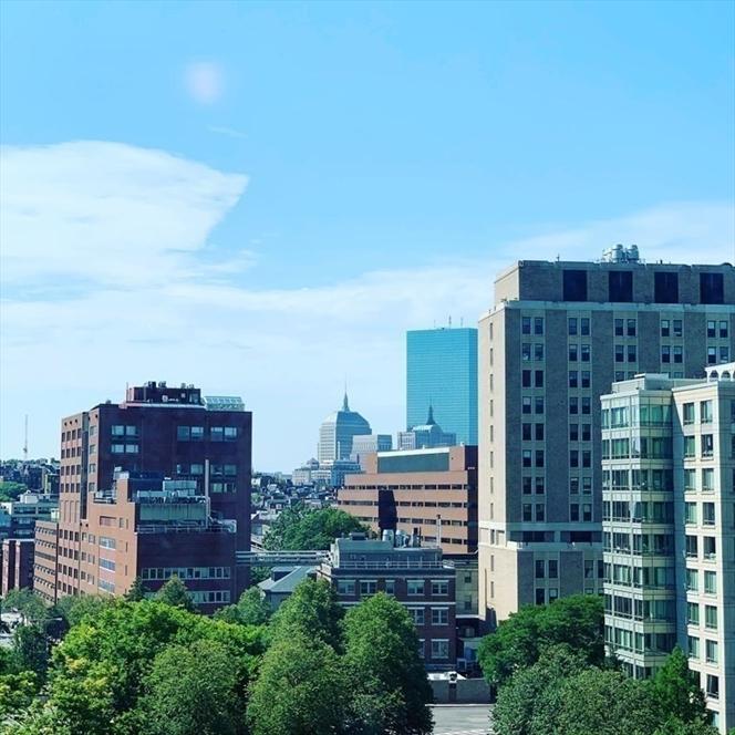 6 Whittier Place, Boston, MA Image 23