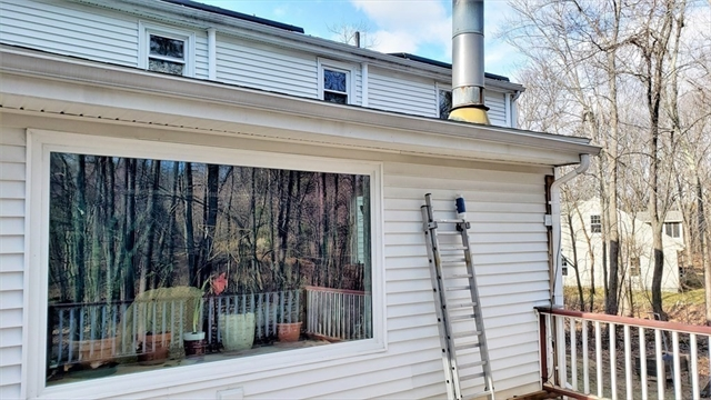 10 Brady Road Extension Westborough MA 01581
