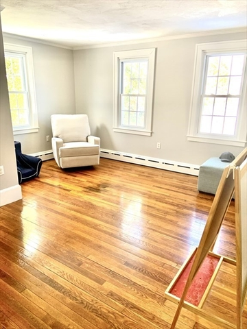 32 Bay View Avenue Plymouth MA 02360