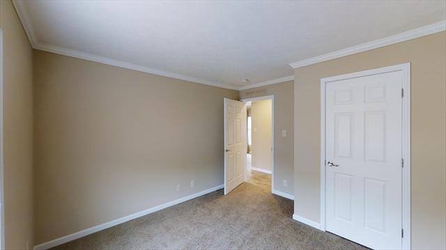 12 Topaz Terrace Gardner MA 01440