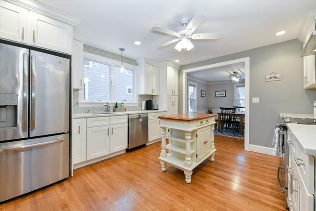 1 Brooks Terrace Swampscott MA 01907