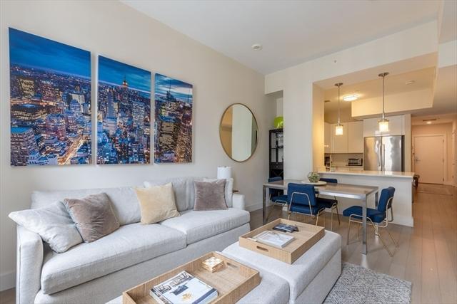 121 Portland, Boston, MA, 02114, North End Home For Sale
