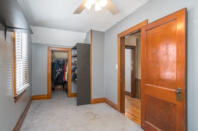 108 New York Avenue Chicopee MA 01020