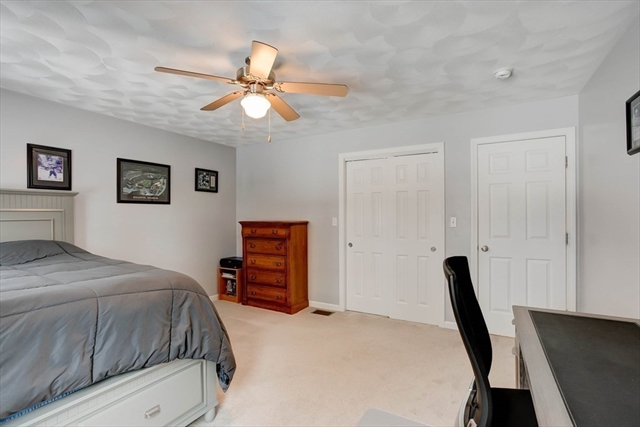 326 WOBURN Street Wilmington MA 01887