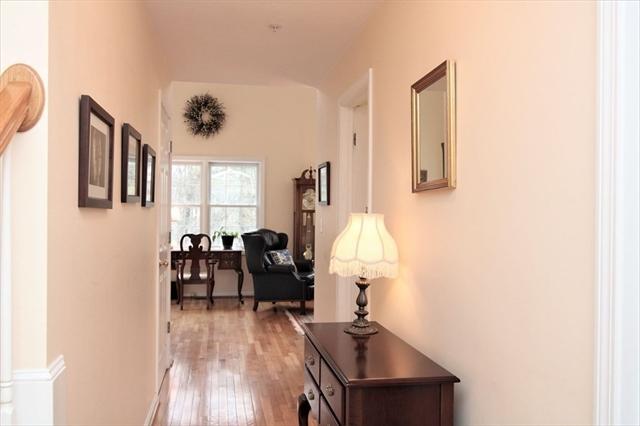 923 Thayer Street Abington MA 02351