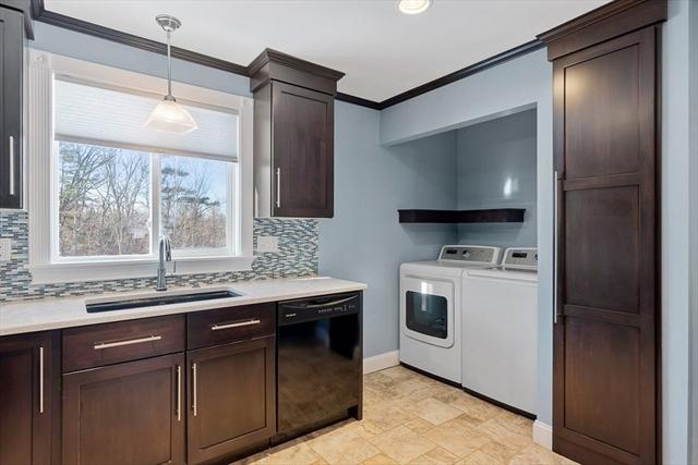 818 Massachusetts Avenue Lunenburg MA 01462