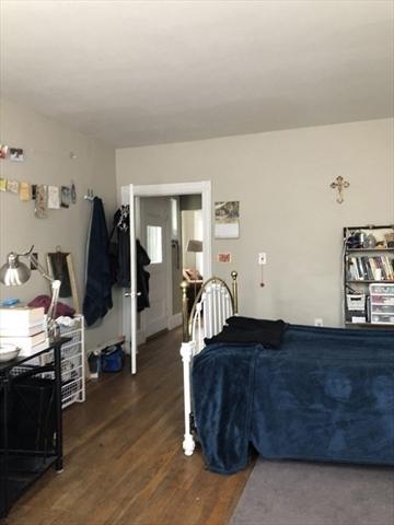 71 Chestnut Hill Avenue Boston MA 02135