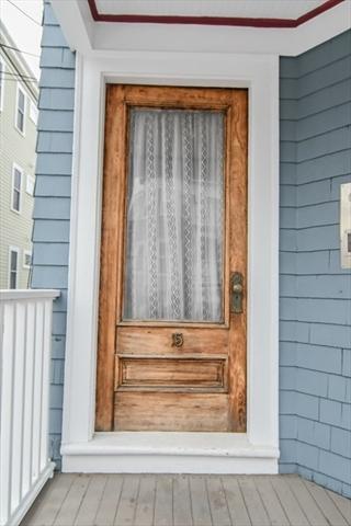 15 Lafield Street Boston MA 02122