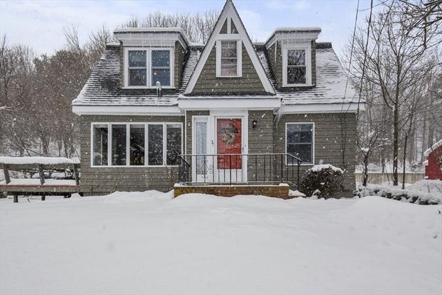 37 Lake Street Middleton MA 01949