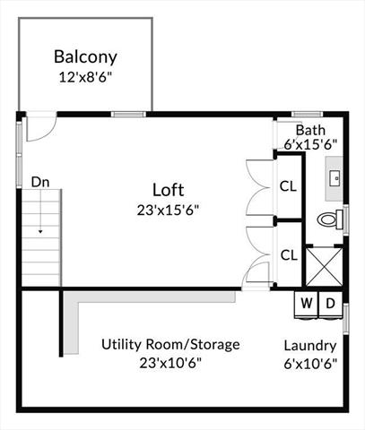 16 Bay View Avenue Nahant MA 01908