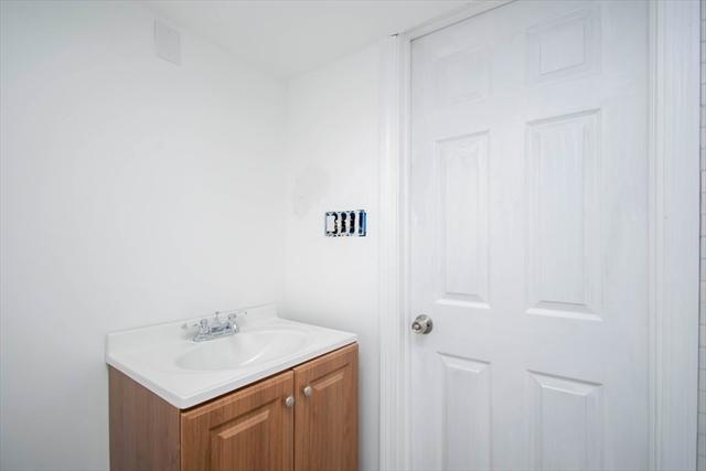 14 W Summit Street South Hadley MA 01075