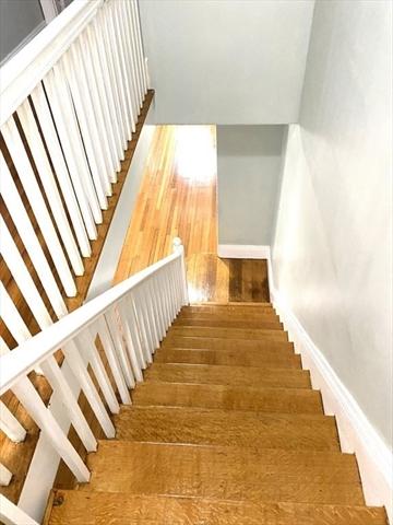 115 Bowdoin Street Boston MA 02124