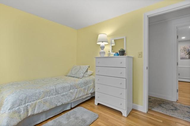 204 Chandler Street Duxbury MA 02332