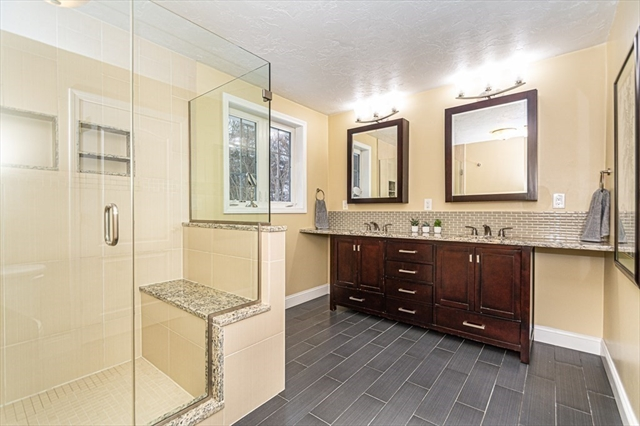 24 Highland Street Tyngsborough MA 01879