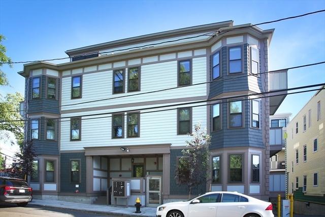 24 Rawson St, Boston, MA, 02125, Dorchester Home For Sale