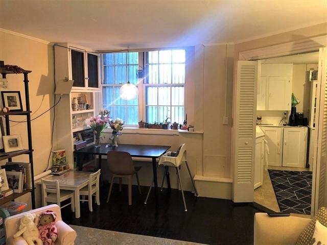 10 Otis Place Boston MA 02108
