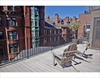1 Joy Street 2 Boston MA 02108 | MLS 72786752