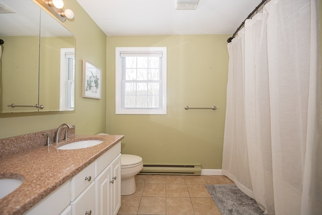 71 Old Worcester Road Charlton MA 01507